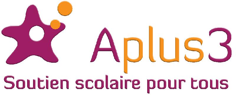 Aplus3 - réseau d'enseignants indépendants
